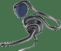 Plantronics .Audio 648 PC USB Headset