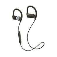 Jabra Sports Pace headphones