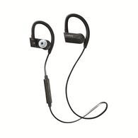 Jabra Sports Pace headphones