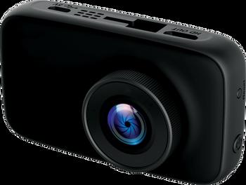 RSC Labs ICHIGO | Super Night Vision Dashcam | 1080p HD Resolution | powered by Sony STARVIS | Parking Surveillance Mode | Wifi Connectivity