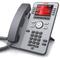 Avaya J179 Phone compatible with Vtech Wireless Headset bundle