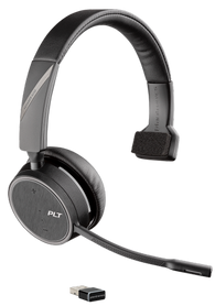 Plantronics Phone Headsets | Plantronics Bluetooth Headsets