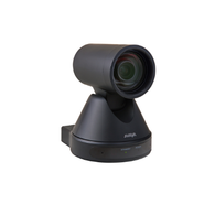 Avaya IX Huddle Camera HC050 | USB Camera | Audio and Video Conferencing for Huddle Rooms | 700514535