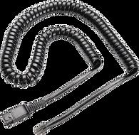 Plantronics Headset Cable for Cisco phones (26716-01)