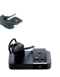 Jabra 9450 Bundle with lifter included