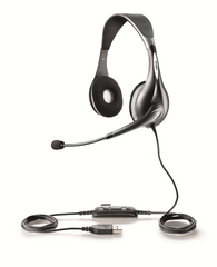 Jabra 150 USB Headset