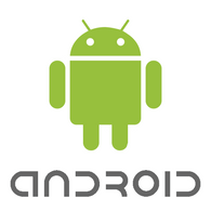 Secure Mobile Software for Android