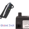 Mitel Cordless (DECT) Headset and Module Bundle, 50005712 | For Mitel phones: 5330, 5340, 5360