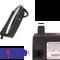 Mitel Cordless (DECT) Headset and Module Bundle, 50005712 | For Mitel phones: 5330, 5340, 5360