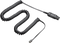 Plantronics Apollo A10-16 Cable | 66268-03