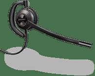 Plantronics ENCOREPRO 530 (HW530) for VoiP, SIP and Desk phones | Earwrap Model | 201500-01
