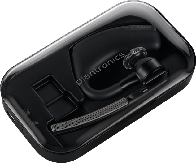 Plantronics voyager legend charging case | legend, legend and.