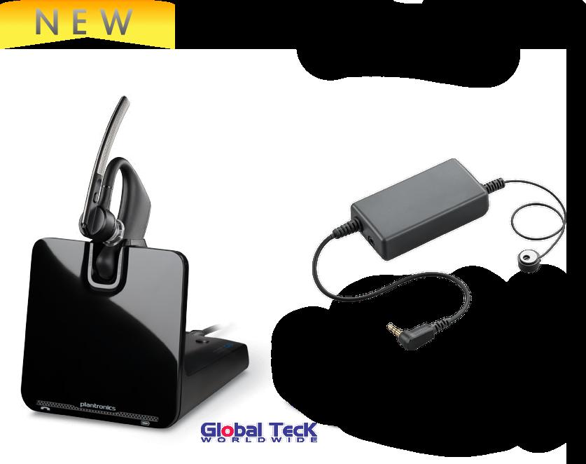 toshiba compatible plantronics voyager legend cs ehs bundle rh headsetstore global teck com Plantronics Bluetooth Headset User Guide plantronics voyager bluetooth headset user manual