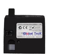 Mitel Bluetooth Module for 5330, 5340, 5360 Mitel phones, 50005521