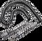 Plantronics Headset Cable for Cisco phones (826716) #26716-01