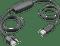 Plantronics APU-72 #202578-01