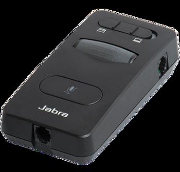 Jabra Link 860-09