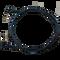 Plantronics EHS cable for Panasonic phones  84757-01