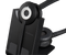 Jabra PRO 920 Wireless Headset System,920-69-508-105