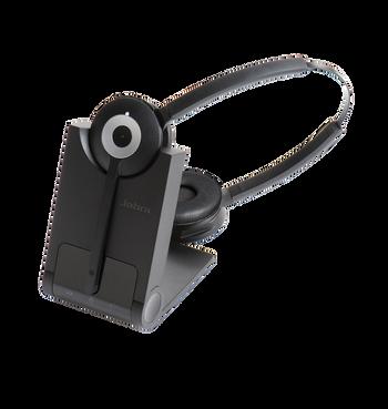 Jabra PRO 935 Wireless Headset System, 930-69-503-105