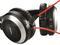 Jabra Evolve 80 MS Stereo USB Headset
