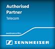 Sennheiser Partner