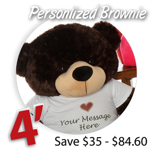 4-foot-personalized-big-brown-teddy-bear-deal-09.png
