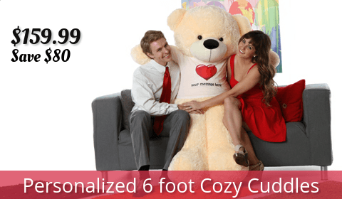 6-foot-cozy-cuddles-with-tshirt-480x28-best-sellers.png