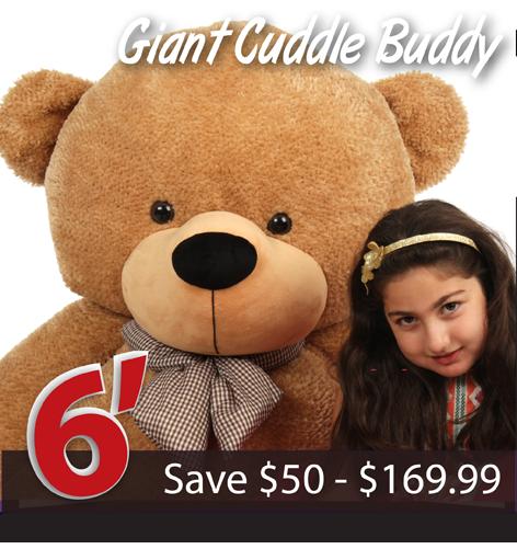 6-foot-giant-teddy-bear-shaggy-cuddles-04-04.png