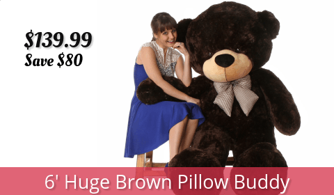 6-foot-huge-brown-teddy-bear-by-giant-teddy-hottest-items-480x280.png