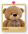 6-foot-life-size-teddy-bear-giant-amber-plush-teddy-bear-shaggy-cuddles-close-up-06.png