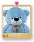6-foot-life-size-teddy-bear-giant-blue-plush-teddy-bear-happy-cuddles-close-up-07.png