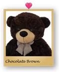 6-foot-life-size-teddy-bear-giant-chocolate-brown-plush-teddy-bear-brownie-cuddles-close-up.01.png