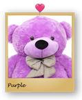 6-foot-life-size-teddy-bear-giant-purple-plush-teddy-bear-deedee-cuddles-close-up-13.png
