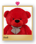 6-foot-life-size-teddy-bear-giant-red-plush-teddy-bear-bitsy-cuddles-close-up-11.png