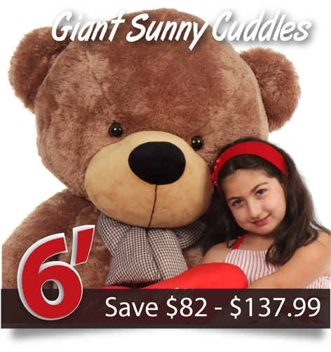 6-foot-mocha-teddy-bears-deal-banner-03.png