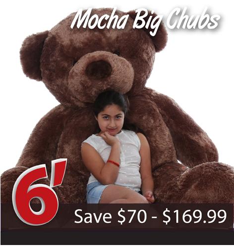 6-foot-teddy-big-mocha-chubs-03.png