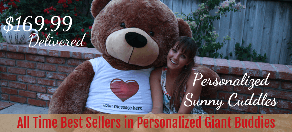 all-time-best-sellers-in-personalized-teddy-bears-sunny-1-1-.png