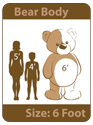 bear-body-size-chart-panda-6-foot-2.png