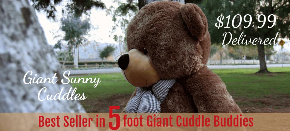 best-seller-in-5-foot-big-teddy-bears-sunny-cuddles.png