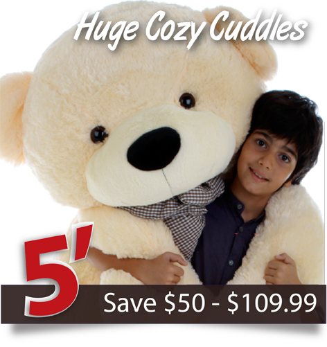 cozy-cuddles-5-foot-big-teddy-bear-deal-01.png