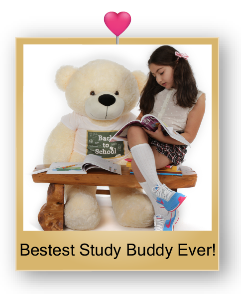 cozy-cuddles-giant-cream-vanilla-teddy-bear.png