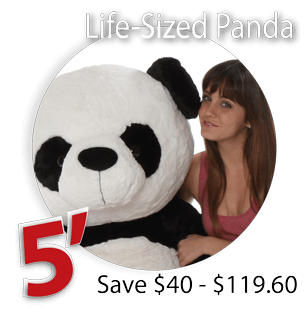 furrific-deals-5ft-panda-5-1-17-05.png