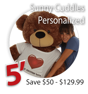 furrific-deals-5ft-sunny-cuddles-personalized-06.png