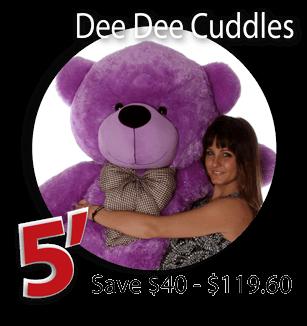 furrific-deals-5ft-teddy-bear-deedee-cuddles.png
