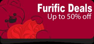 furrific-deals.png
