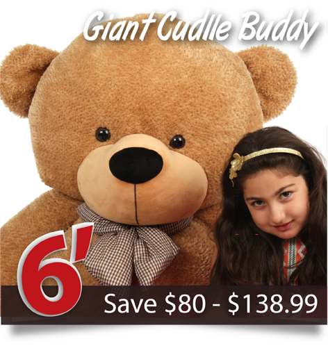 giant-teddy-bear-amber-color-6-foot-shaggy-cuddles-04.png