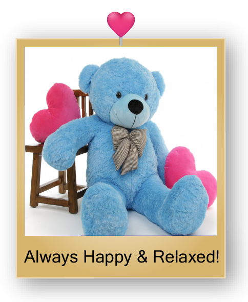 happy-cuddles-giant-blue-teddy-bear.01.png