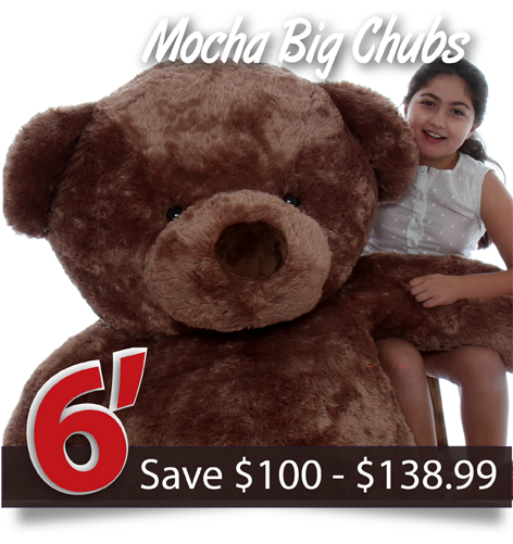 huge-brown-teddy-bear-big-chubs-03.png