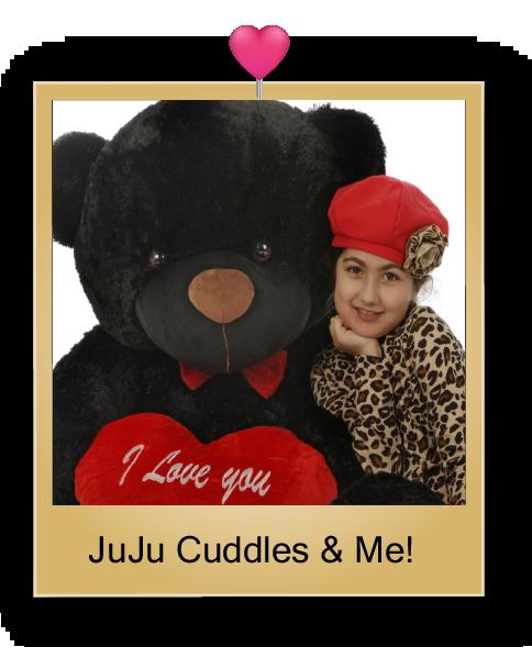 juju-cuddles-giant-black-teddy-bear.png
